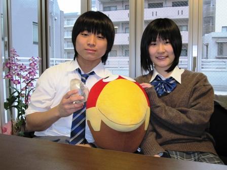 http://www2.smptechno.com/news/shibuya_gakuen20100304_s.JPG